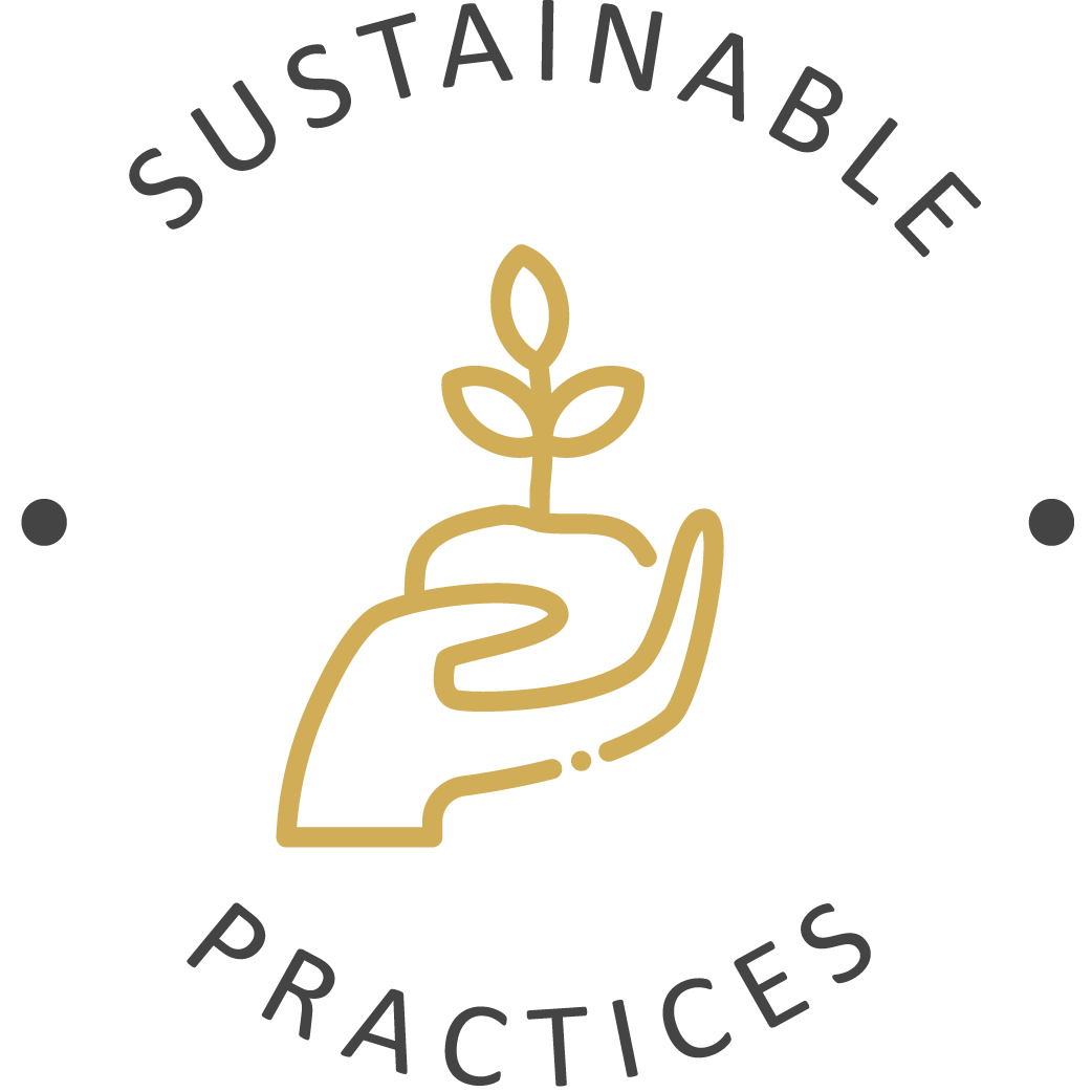Sustainable-Practices
